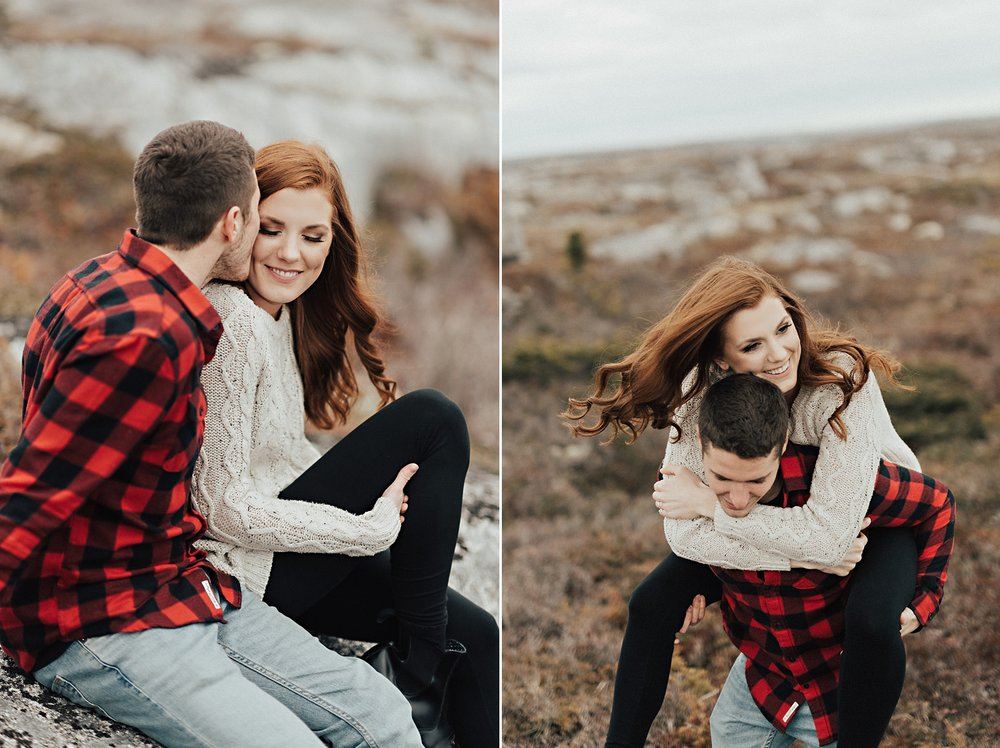 Halifax-Wedding-Photographer_Annie&Ryan_Ocean-Engagement-Shoot_04.jpg