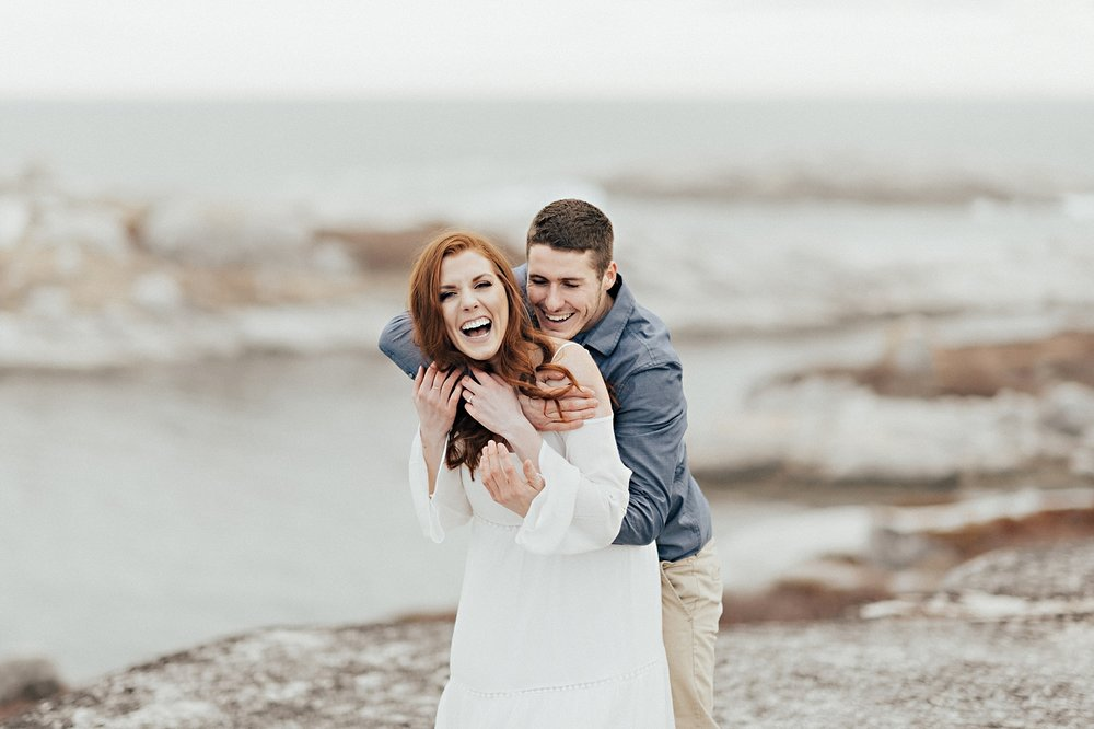 Halifax-Wedding-Photographer_Annie&Ryan_Ocean-Engagement-Shoot_13.jpg