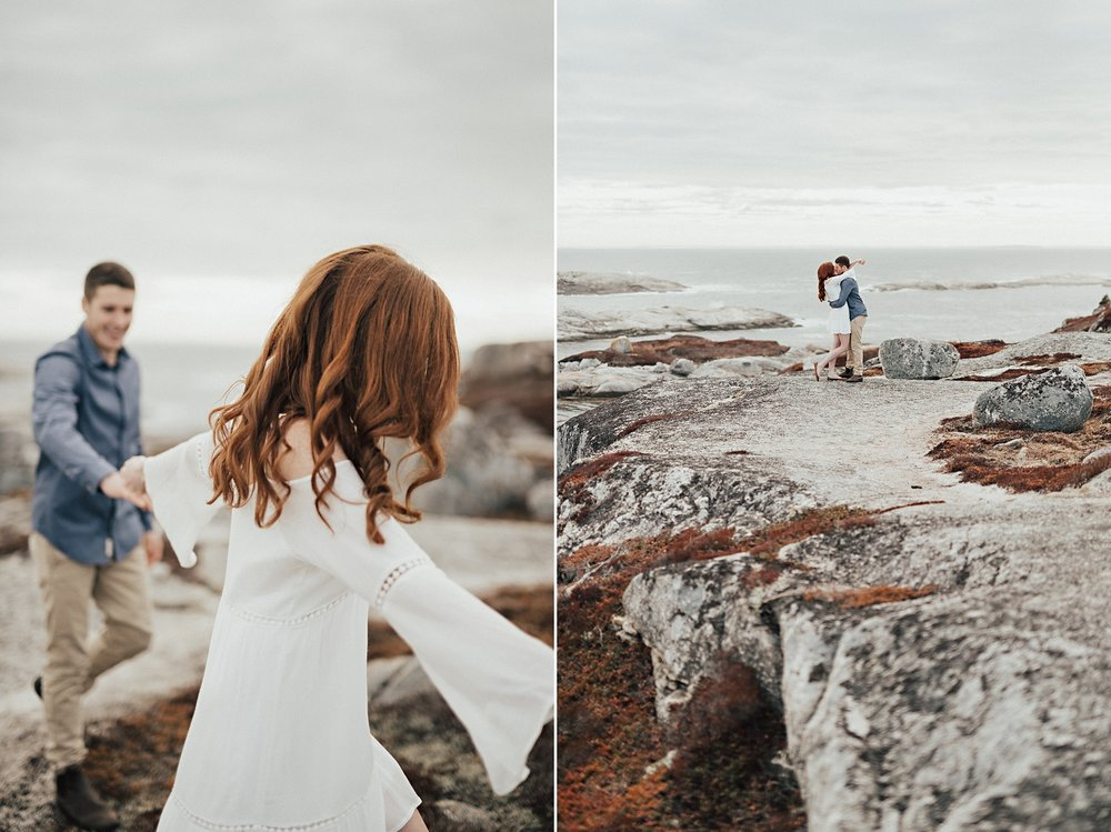 Halifax-Wedding-Photographer_Annie&Ryan_Ocean-Engagement-Shoot_16.jpg
