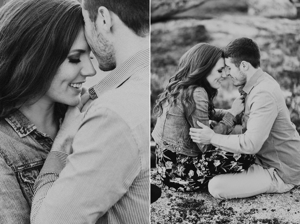 Halifax-Wedding-Photographer_Annie&Ryan_Ocean-Engagement-Shoot_35.jpg
