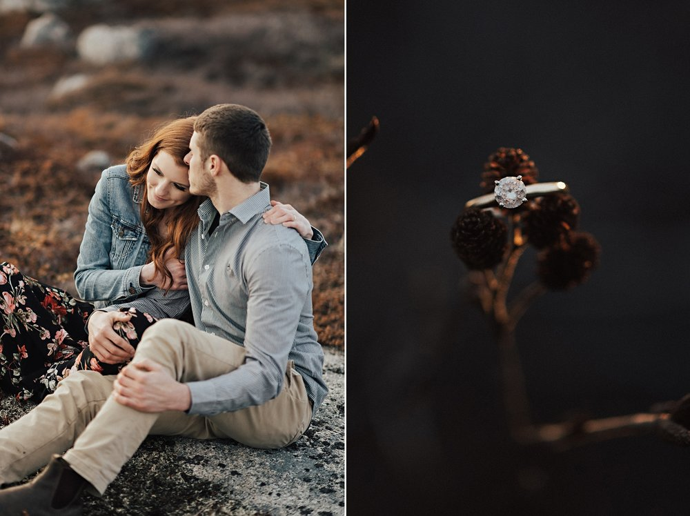 Halifax-Wedding-Photographer_Annie&Ryan_Ocean-Engagement-Shoot_39.jpg