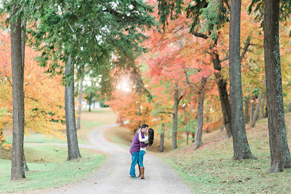 Emily & Paul_001.jpg