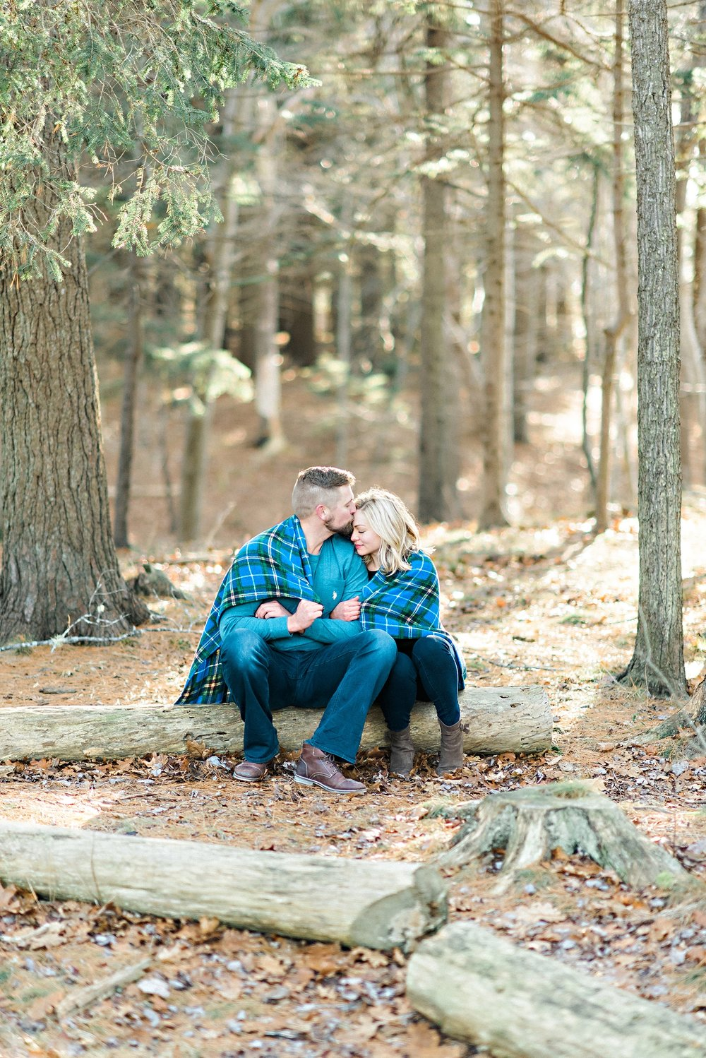 Halifax-Wedding-Photographer_Rhea&Craig_Halifax Engagement Photography_019.jpg