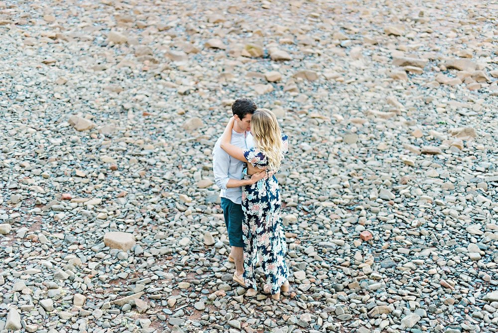 Halifax-Wedding-Photographer_Steph & Alex_Halifax Wedding Photography_Valley Engagement_12.jpg