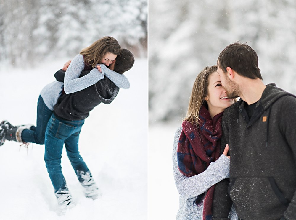 Candace-Berry-Photography-Halifax-Wedding-Photographer-Valley-Engagement_Emily&Macall24.jpeg