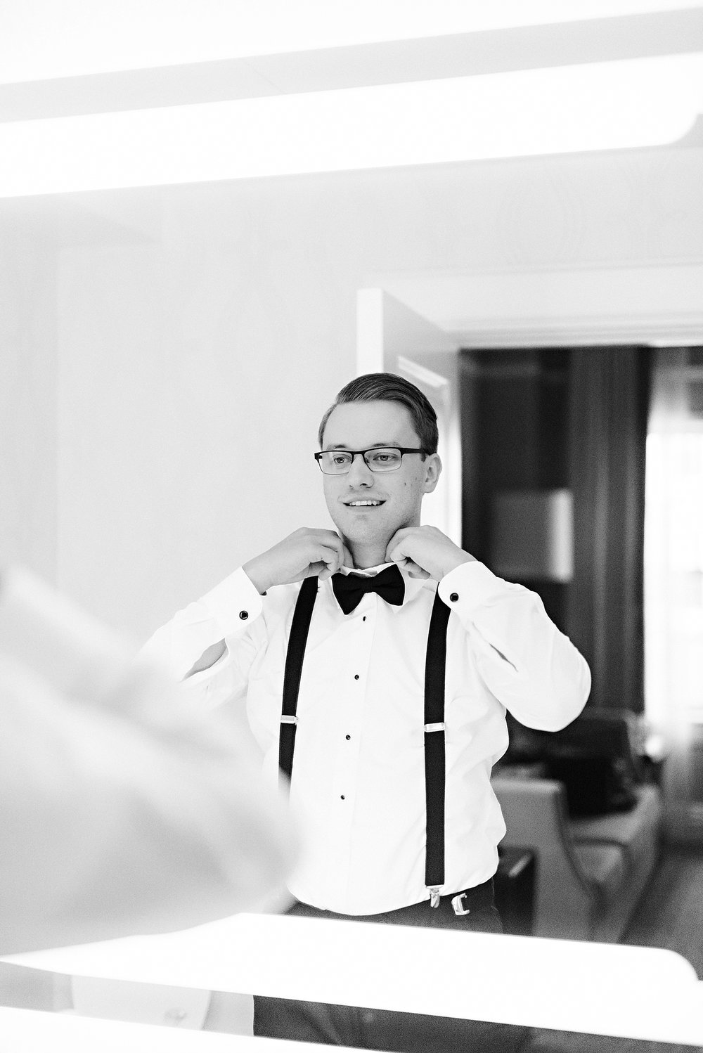Halifax-Wedding-Photographer-New Brunswick Wedding- Nicolle & Ethan18.jpeg