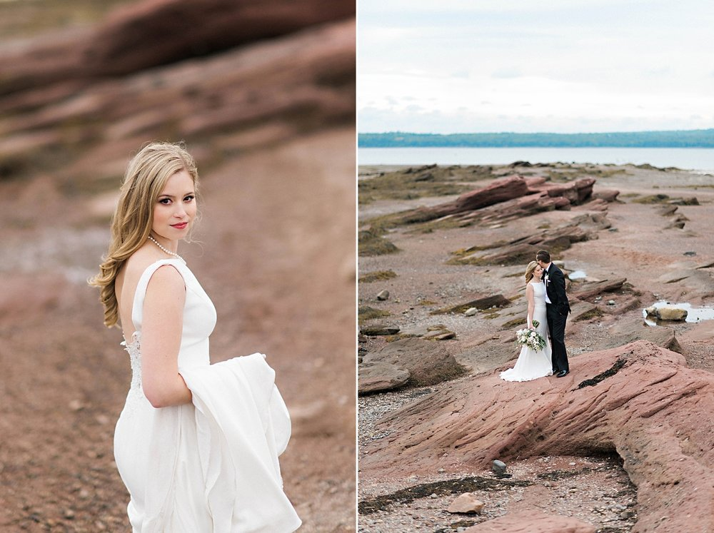 Halifax-Wedding-Photographer-New Brunswick Wedding- Nicolle & Ethan35.jpeg