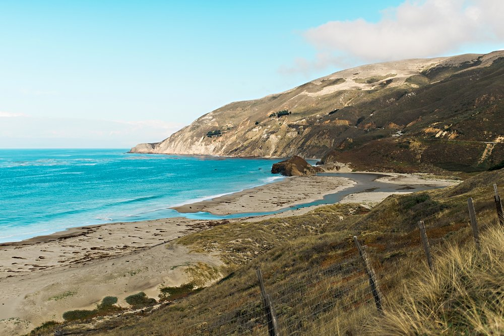 California Road Trip_093.jpg