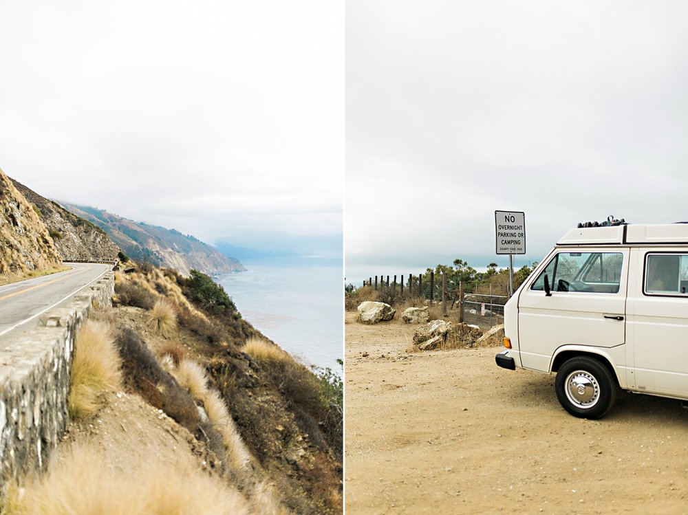 California Road Trip_100.jpg