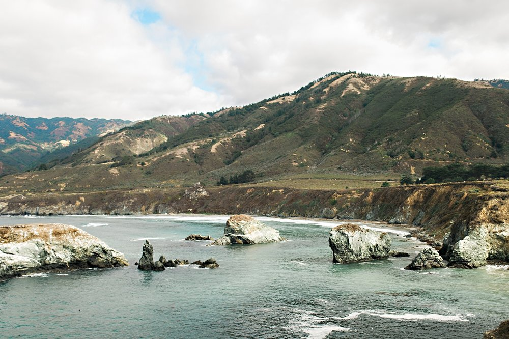 California Road Trip_123.jpg
