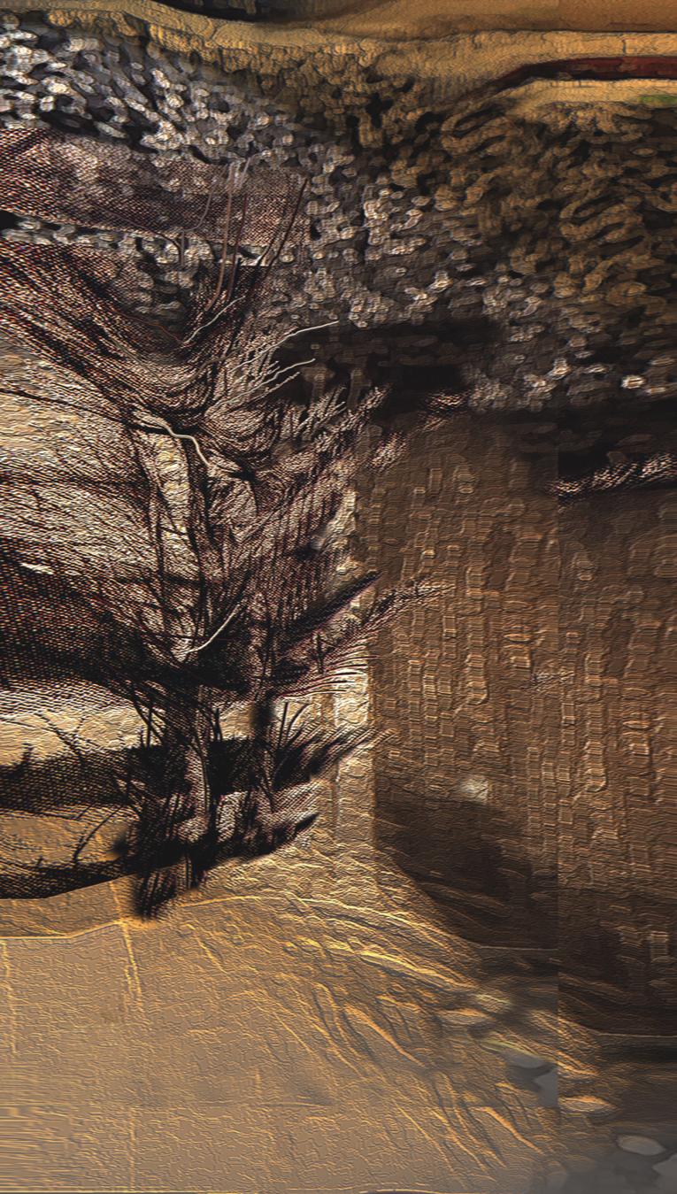 Wiatr 3, Wichura I, 70x40 cm, 2000.jpg