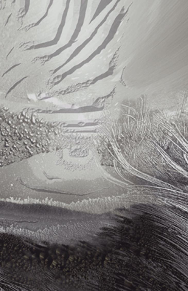 Wiatr 9, 19x12 cm, 2001.jpg