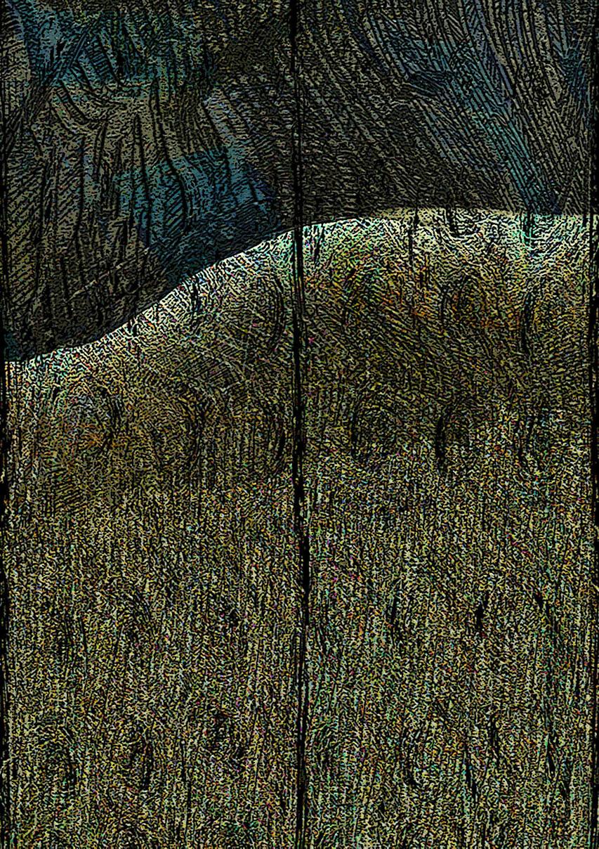 Z jednego tła 10, 100x70.jpg