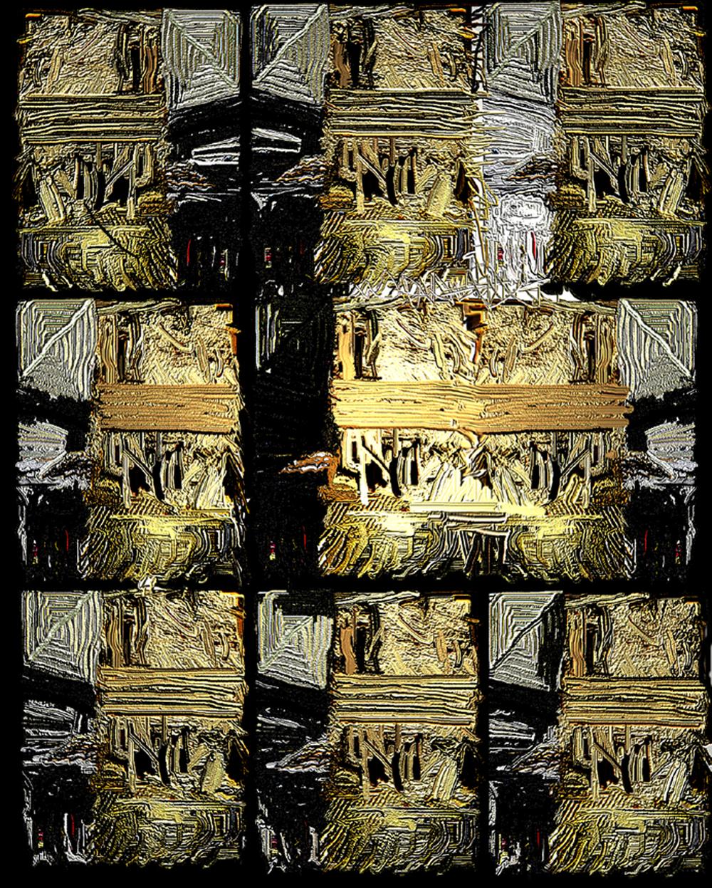 Uklady scalone 1, 120x96.jpg