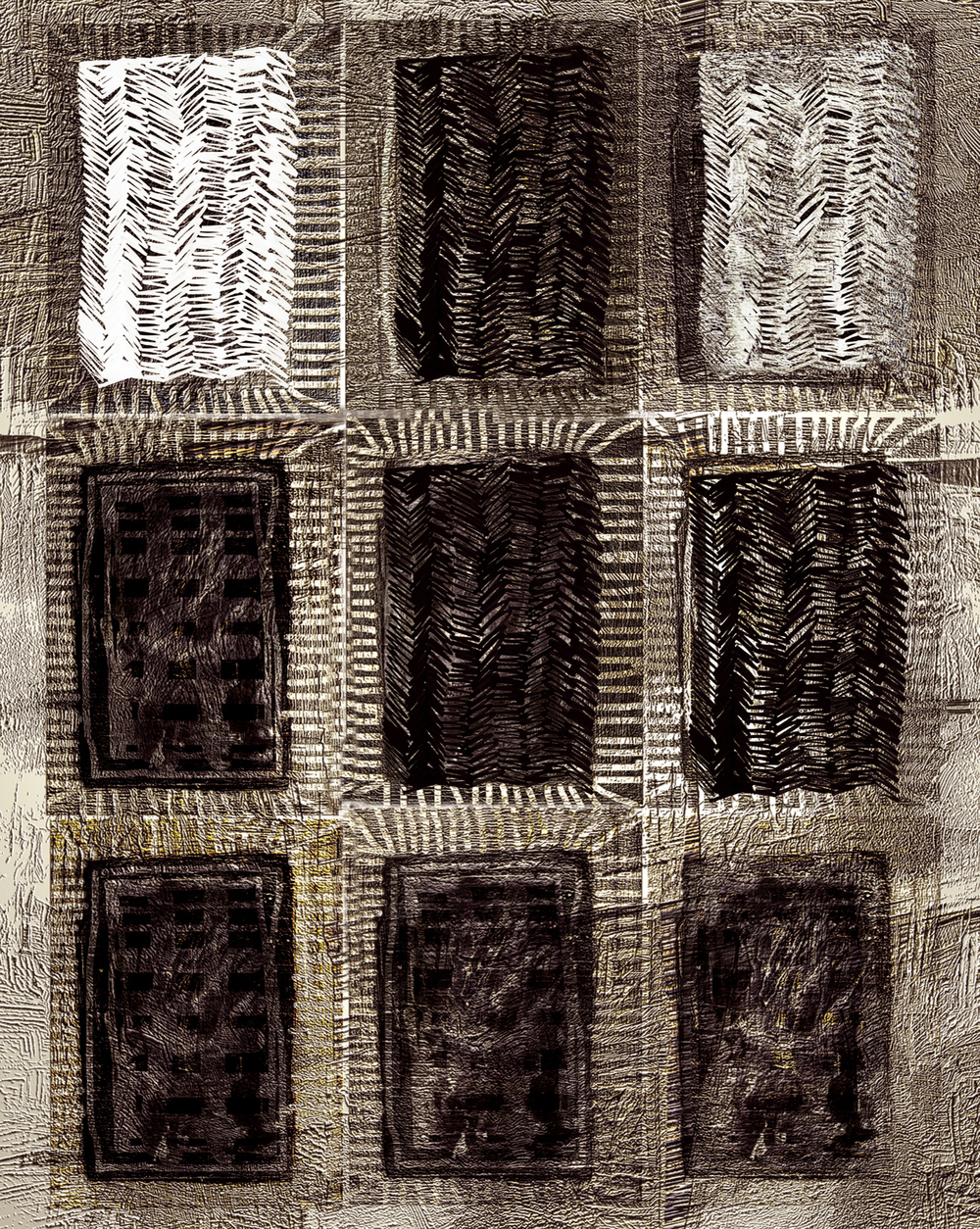 Uklady scalone 4, 100x80.jpg