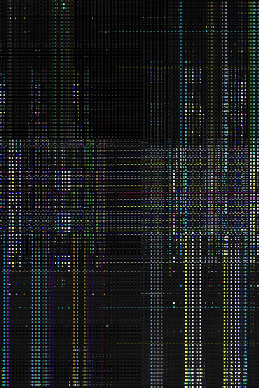 Pole widzenia, Światła 3, 147x98, 2013.jpg