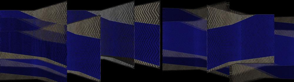 Ekran 4.jpg