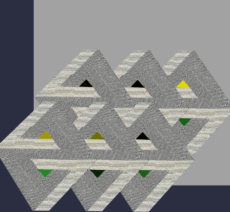 Figury niemożliwe 7, 24x25, 2013.jpg