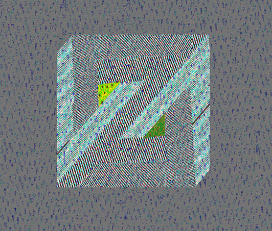 Figury niemożliwe 6m  22, 12x18, 2013.jpg