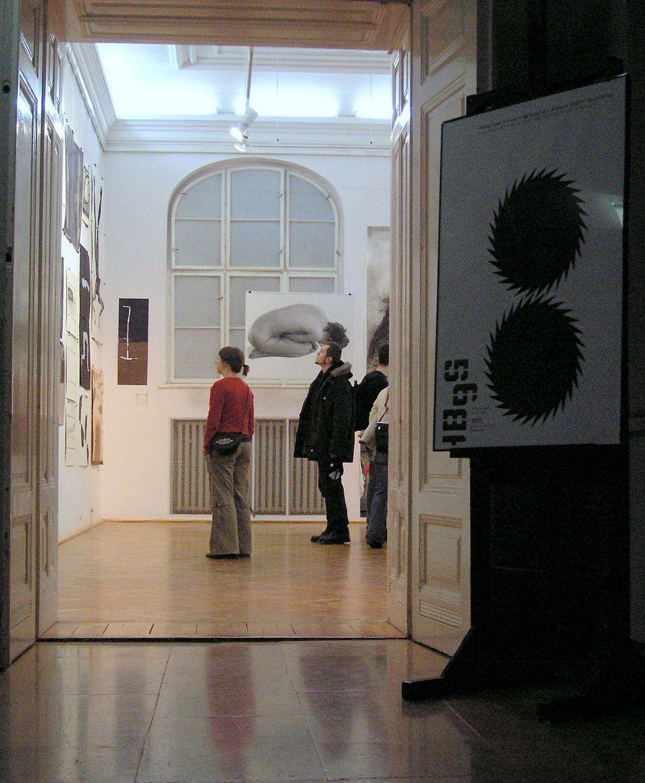 1mloda grafika polska 2005 (9).jpg