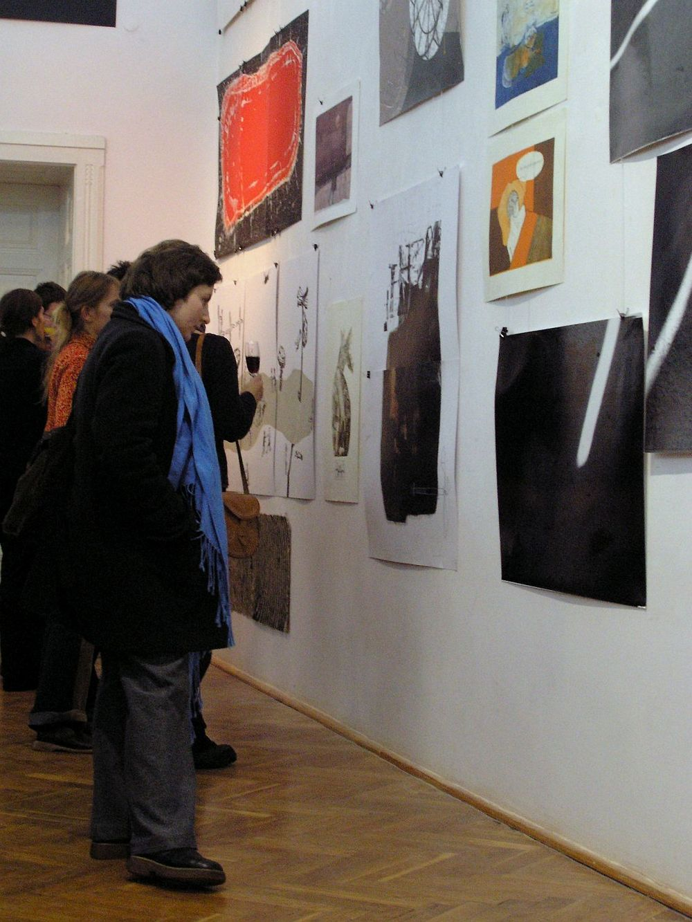 mloda grafika polska 2005 (2).jpg
