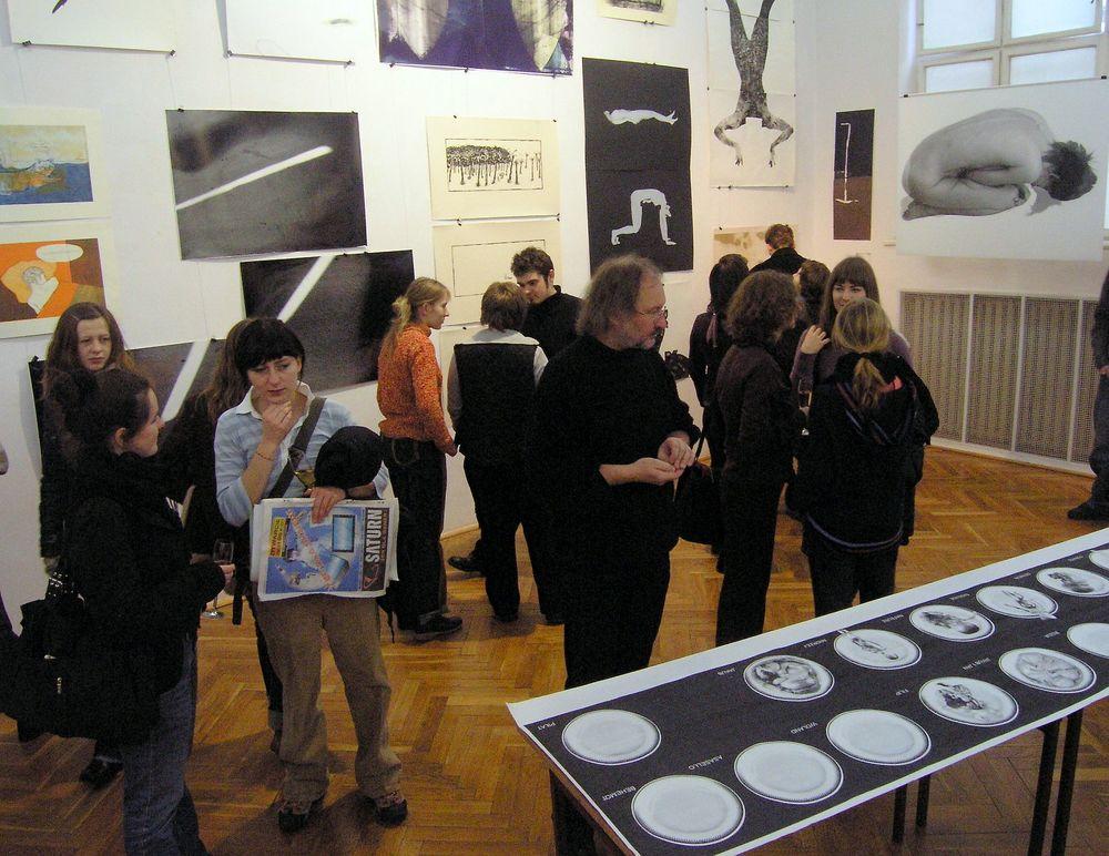 mloda grafika polska 2005 (3).jpg