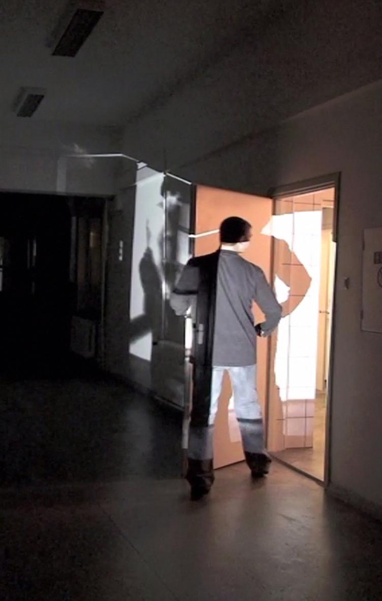 video workshop-Ostrawa.jpg