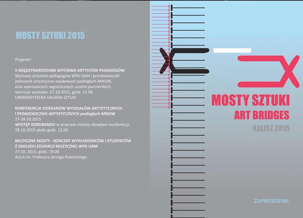 mosty11.jpg