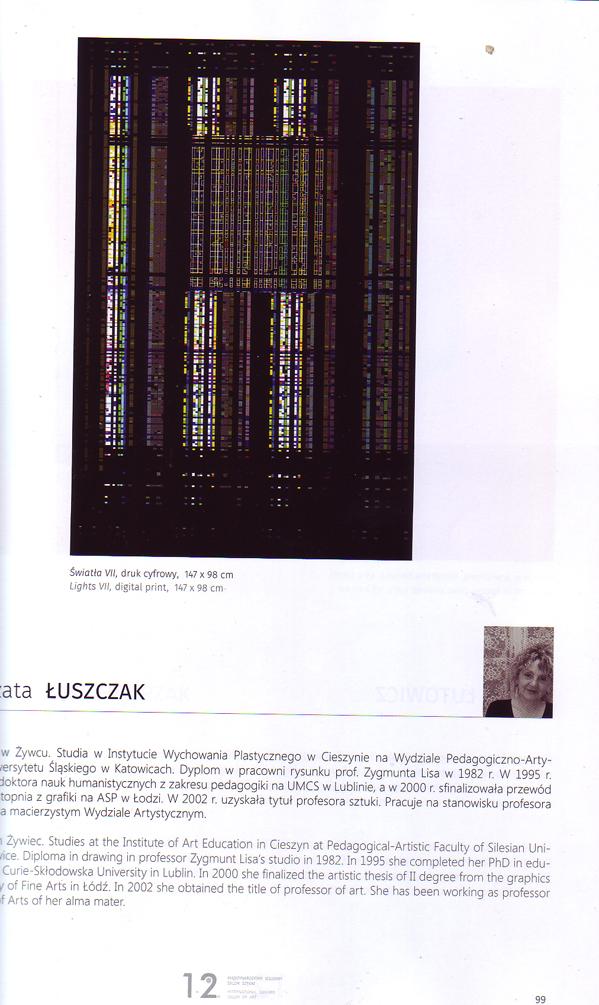 OSTROWIEC1.jpg
