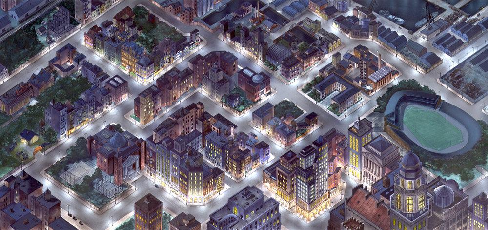CITYNEW.jpg