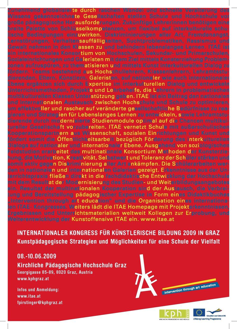 Kongressplakat deutsch-1.jpg