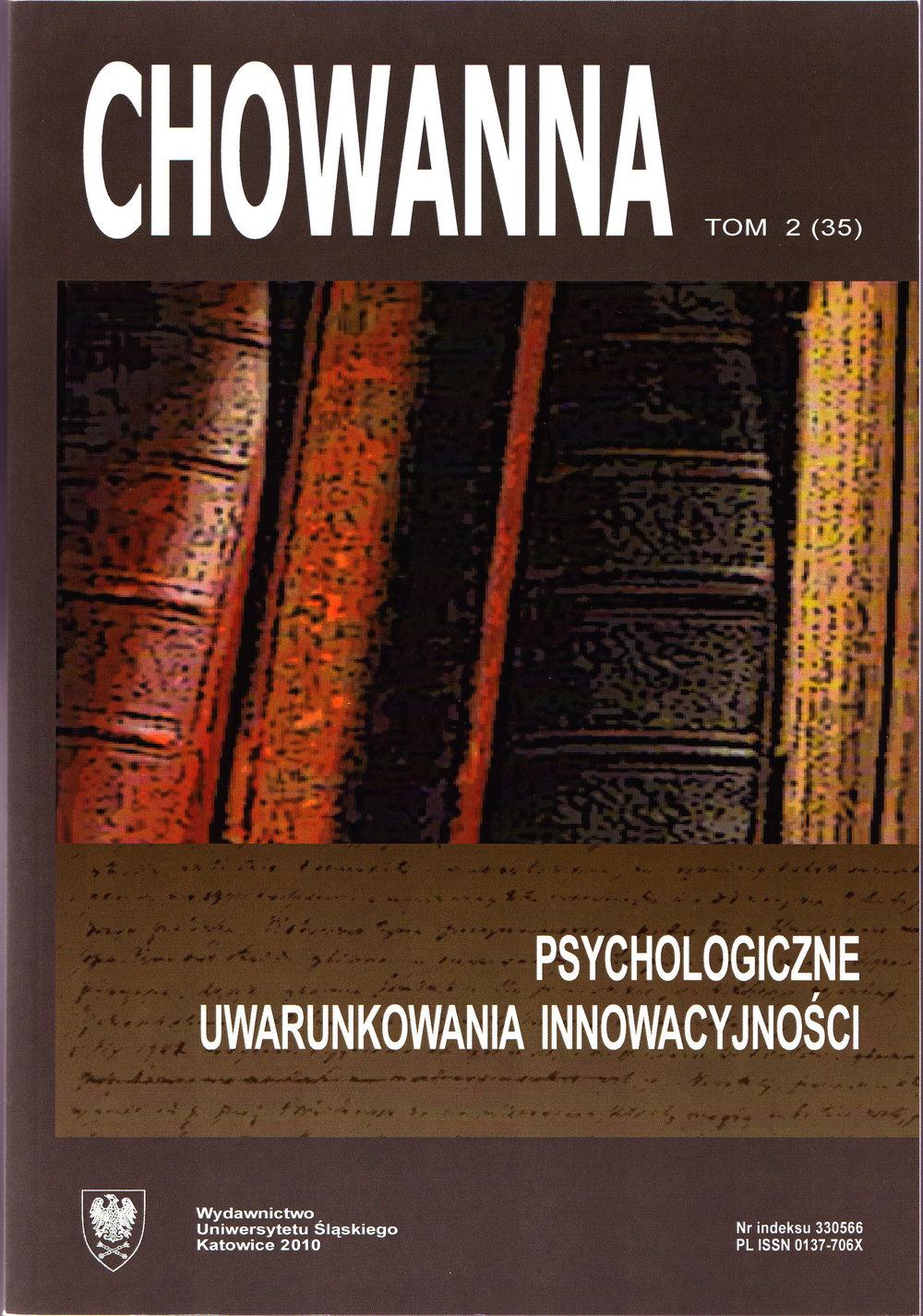 Chowanna- artyk .jpg