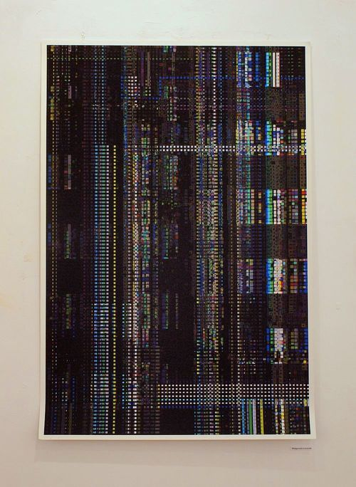 MAPA+SZTUKI+wystawa+(14).jpg