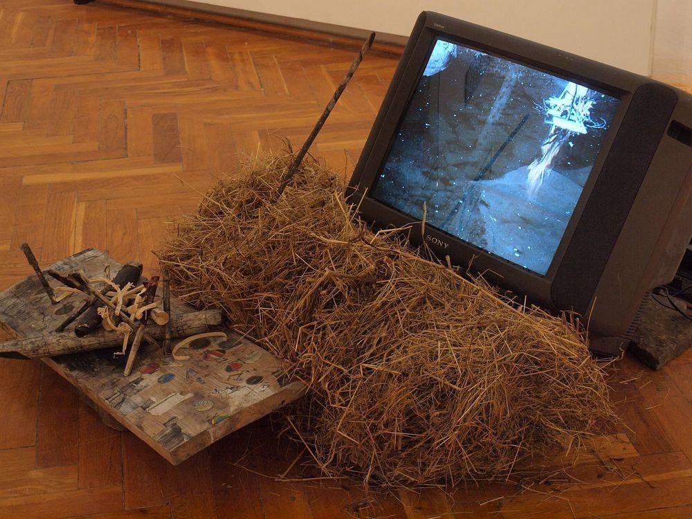 MAPA+SZTUKI+wystawa+(15).jpg