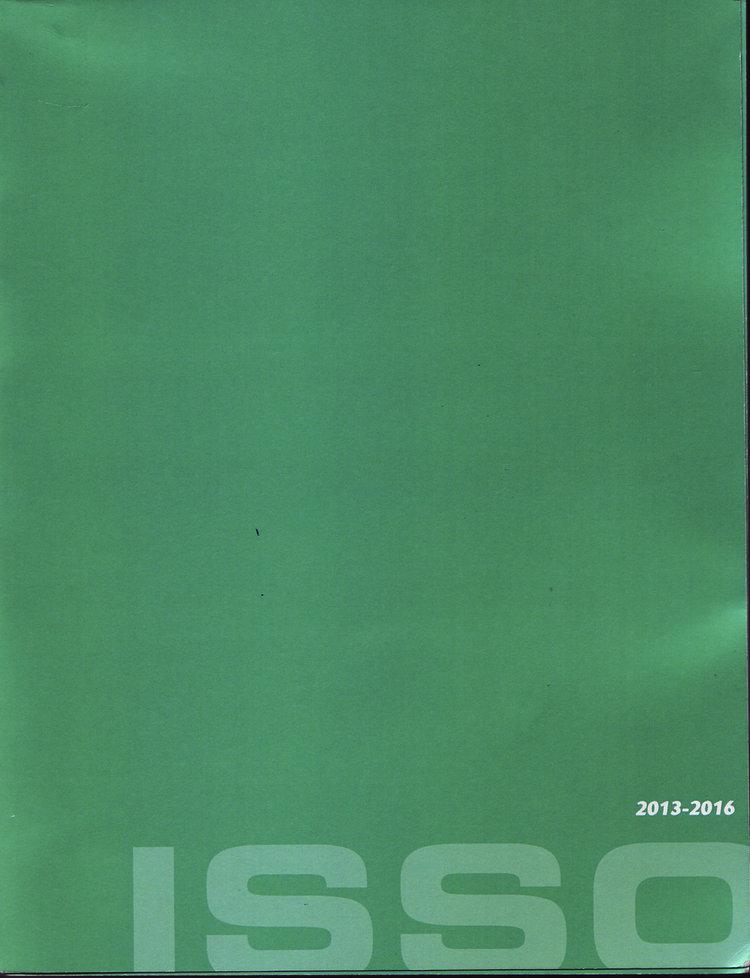 ISSO1.jpg
