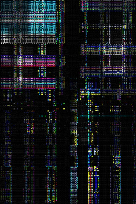 neon_22.jpg