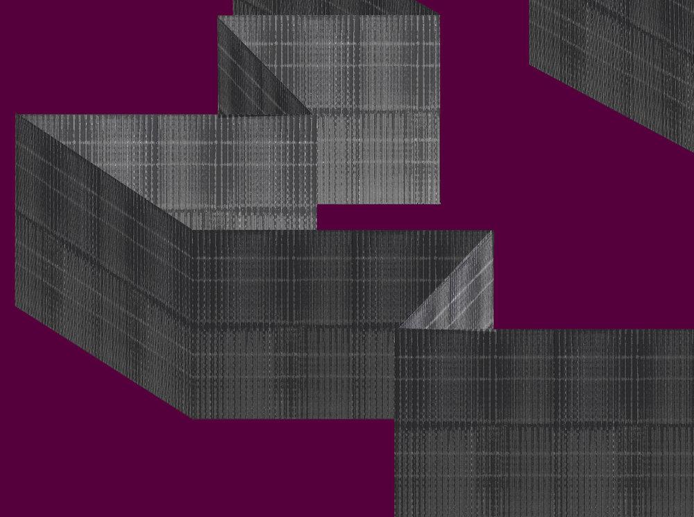 labirynt1.jpg