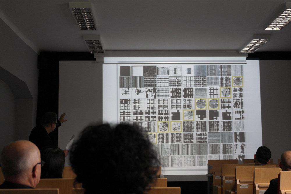 2017_GDDG_08_linaugural_lecture_prof_Wieslaw_Luczaj.jpg