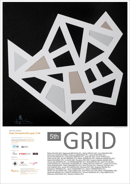 2017 GRID5 plakatA3 jpg.jpg