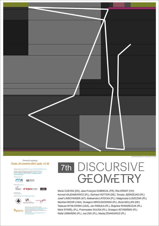 2017 DISCURSIVE_GEOMETRY7 plakatA3 jpg.jpg