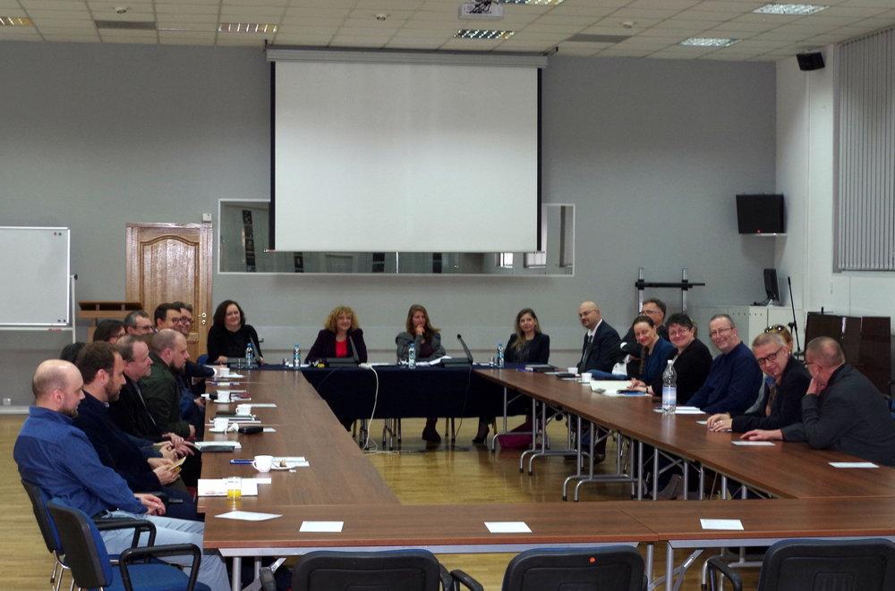 konferencja dziekanow (8).jpg