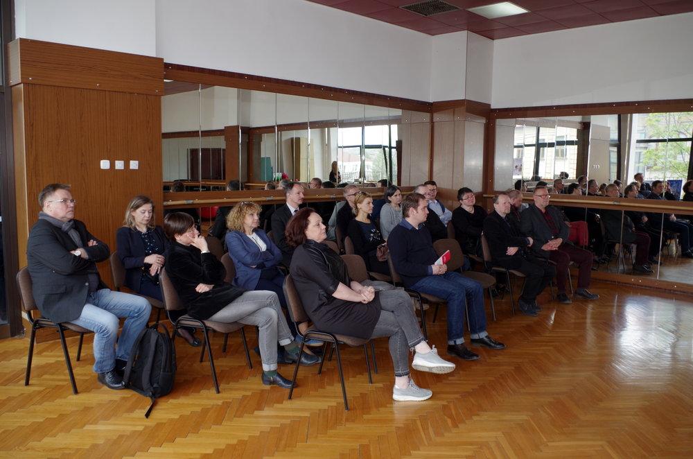konferencja dziekanow (15).jpg