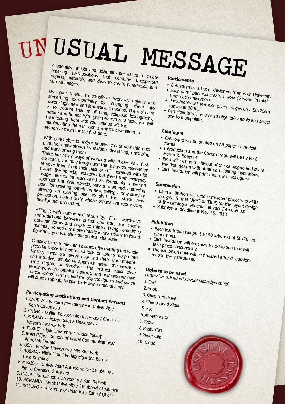 UnusualMessage_InvitationDesign_Final_Corrected(3).jpg