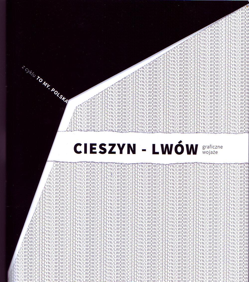 Lwow2018.jpg