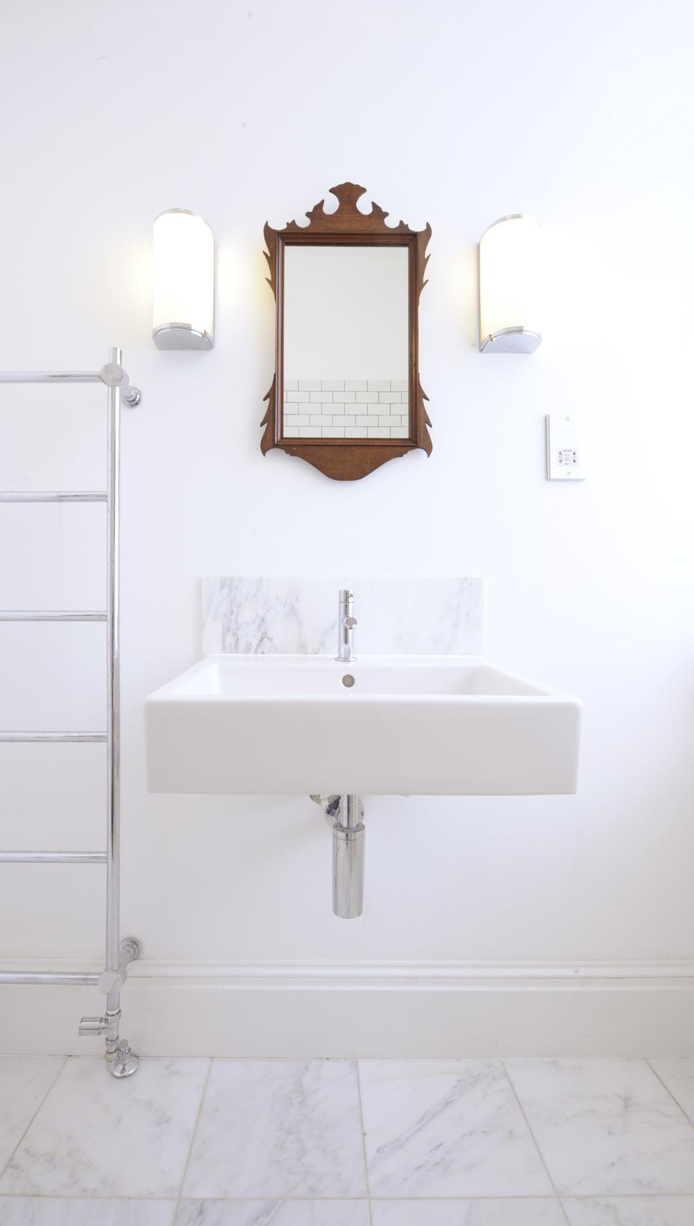 Elite Bathrooms