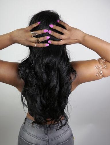 brazilian loose wave hair pics 2.JPG