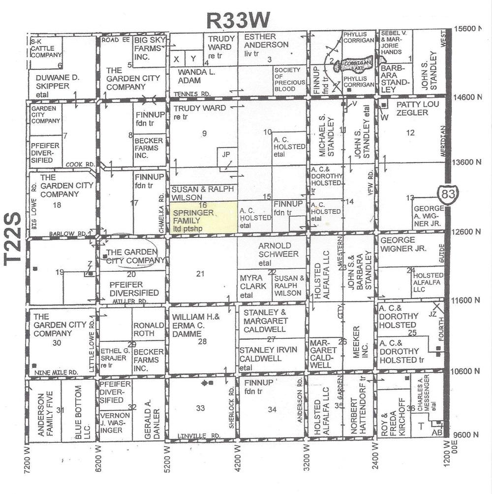 ownership map final2.jpg