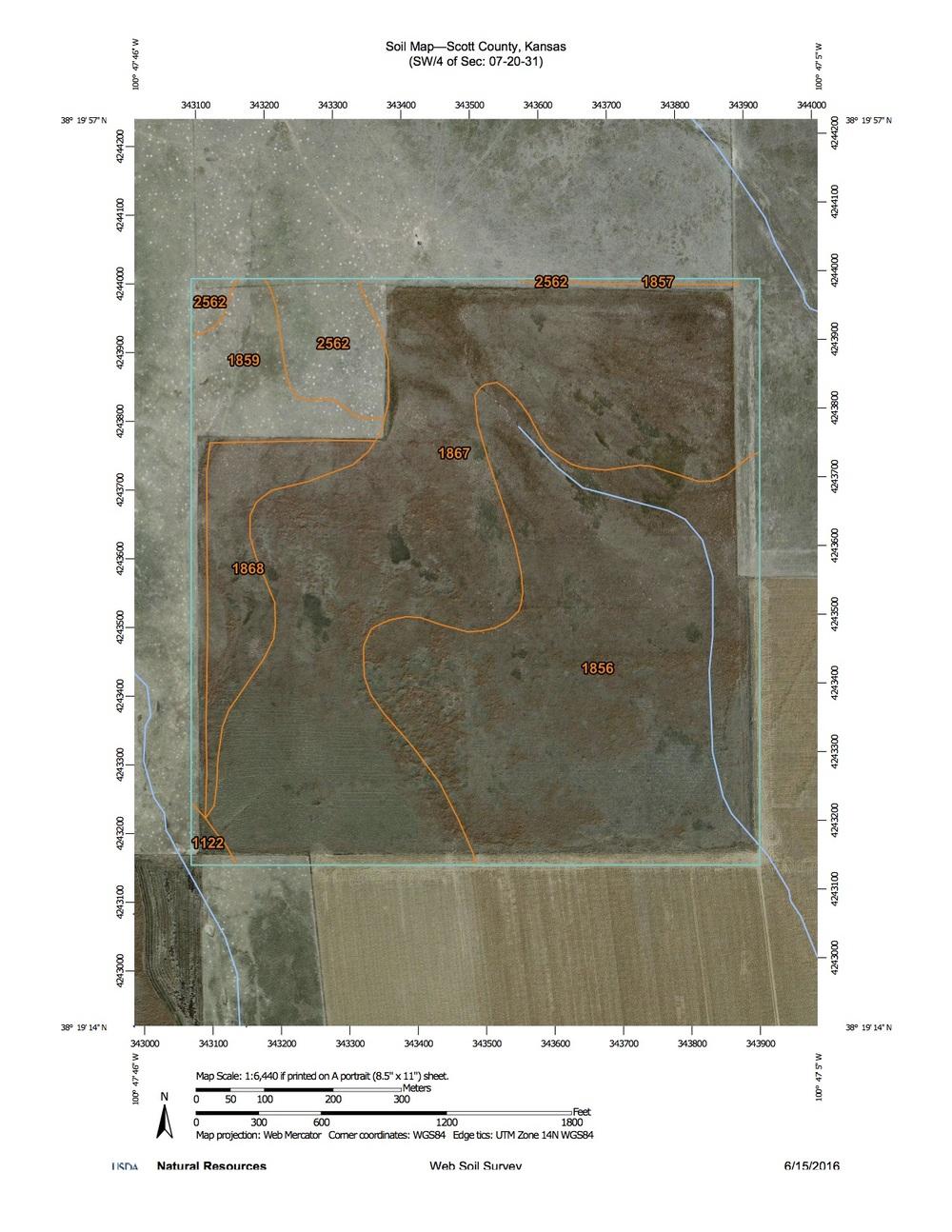 SW:4 7, soil map.jpg
