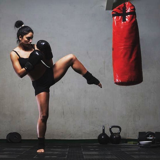 """Seeking 🥊 KICKBOXING INSTRUCTOR 🥊  Dynamic, Charismatic, Passionate, Fitness Oriented AND Professional  Benefits include bonus program; room for growth in the company; career options.  Seeking those with exceptional people skills and those who possess the """"it"""" factor.  Must have above average energy, an edge, be passionate about fitness, a fast learner, a team player, no ego, and possess stage presence.  Fitness instruction or kickboxing experience a plus but not necessary. Will train the right candidate.  If you are interested please include your current resume, full availability, start date, planned vacations. Please also list the strengths you bring to a team and identify your biggest weakness.  Availability for some early mornings, evenings and weekends a huge plus. . .  Send resumes to paceathletics@live.ca"""