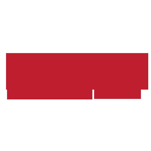 StormyKromer-600.png